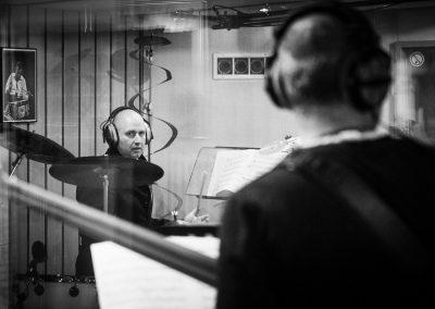 INSELTAGE-Sessions: Andreas Keller und Ciro Trindade