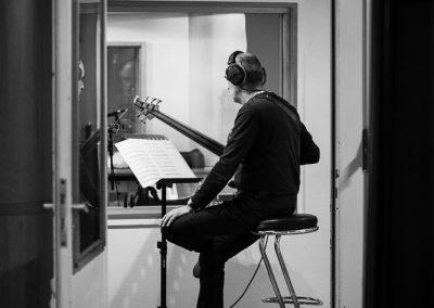 INSELTAGE-Sessions: Ciro Trindade